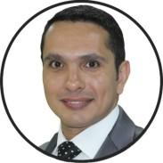 Alberto Avedaño