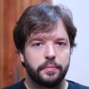 Juan Pablo Imbrogno