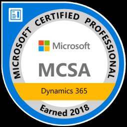 MCSA-Dynamics-365-2018.png