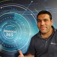 Pablo Peralta