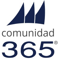 logo_Comunidad365_final_vertical_jpeg